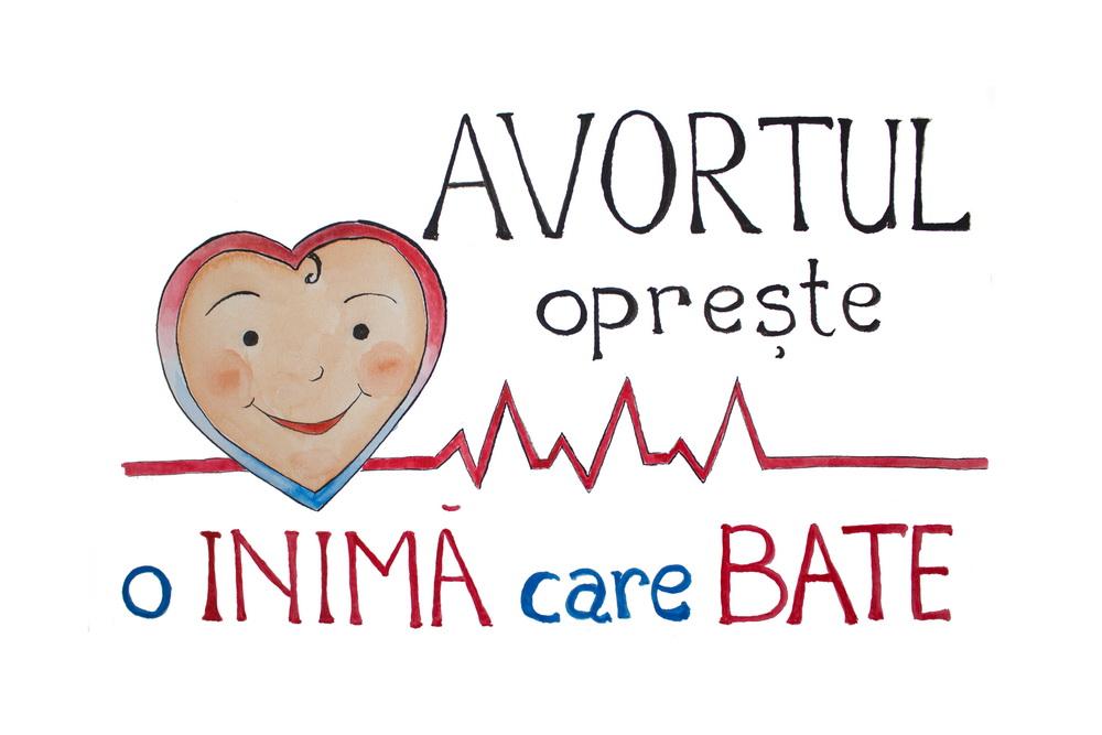 avortul-opreste-inima-care-bate_resize