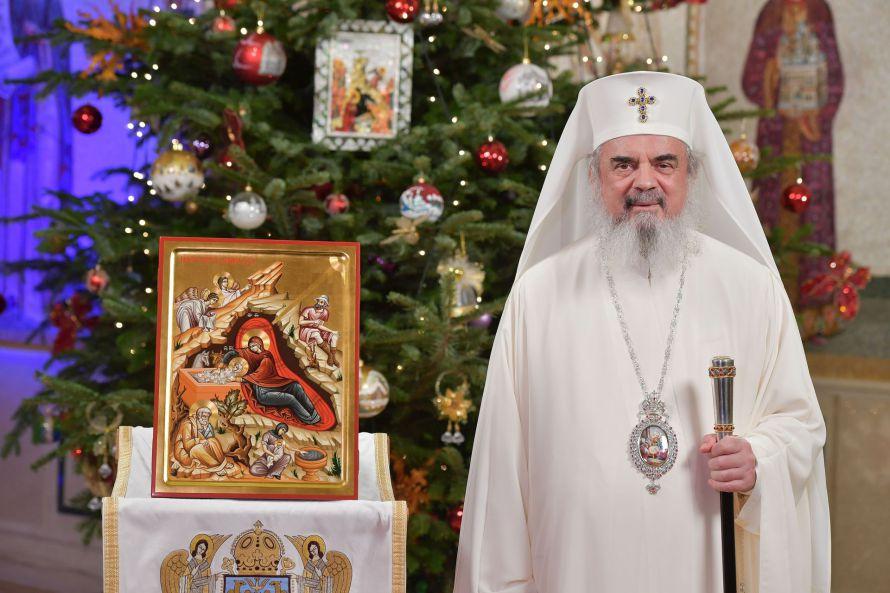 mesajul-de-craciun-al-preafericitului-parinte-patriarh-daniel-2016
