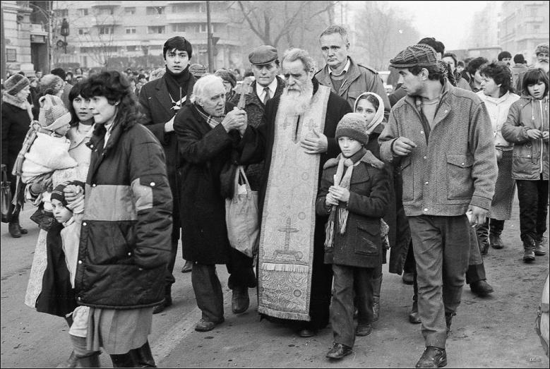 parintele-galeriu-in-1989-1
