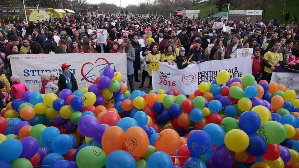 marsul-pentru-viata-bucuresti-2