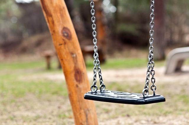 swing-339255_640