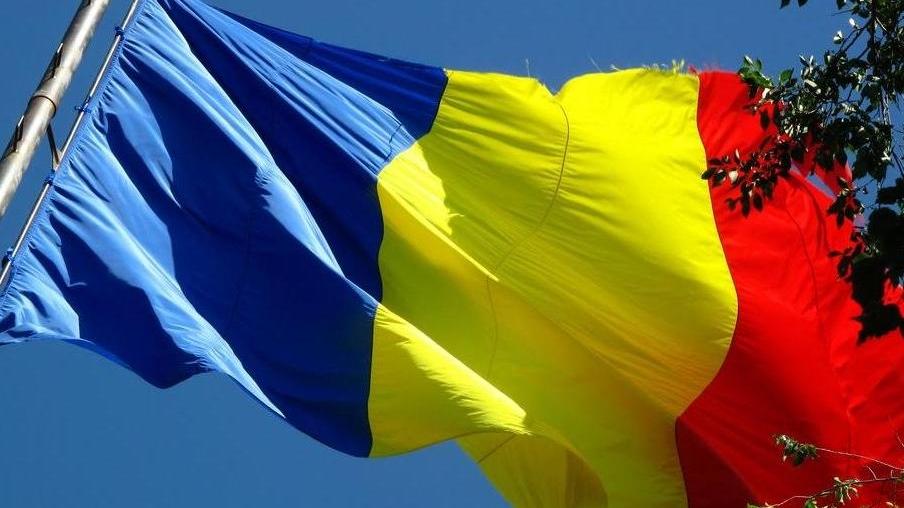 tricolor-drapel