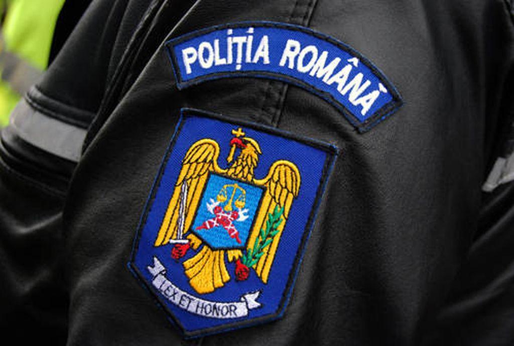 Politia-romana_01_cbf7106e0b