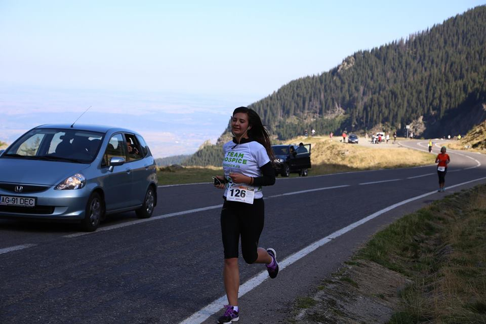 monalisa-puruhniuc-trusesti-primar-maraton-transfagarasan